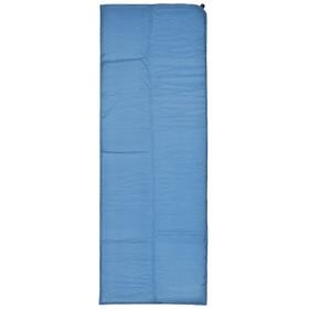Coleman Camper Slaapmat 183 x 63 x 3 cm blauw
